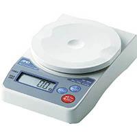 A&D デジタル秤 HL-200i
