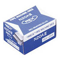 REX 自動切上チェザー N20AC15A−20A ACN15A20A
