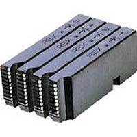REX 手動切上チェザー MC8A−10A MC8A10A