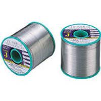 【CAINZ DASH】石川 エバソルARK(すず96.5%/銀3.0%/銅0.5%)−1.0mm−1kg
