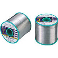 【CAINZ DASH】石川 エバソルESK(すず96.5%/銀3.0%/銅0.5%)−1.2mm−1kg