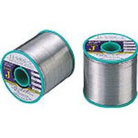 【CAINZ DASH】石川 エバソルMRK(すず96.5%/銀3.0%/銅0.5%)−0.5mm−0.5kg