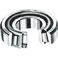 【CAINZ DASH】NTN C テーパーベアリング 内輪径60mm 外輪径95mm 幅23mm