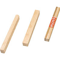【CAINZ DASH】盛光 拍子木 39角