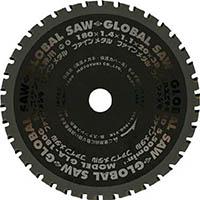 【CAINZ DASH】モトユキ 鉄・ステンレス兼用 GLA−305KX54