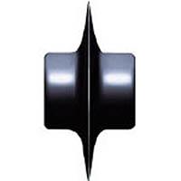 【CAINZ DASH】REX カッター替刃 C−3用