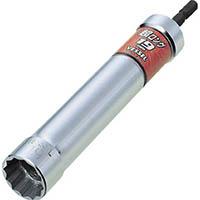 ベッセル 超ロングソケット XA202415