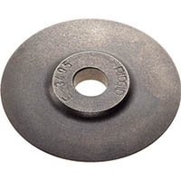 【CAINZ DASH】RIDGID E−5299 チューブカッター替刃