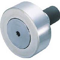 【CAINZ DASH】NTN F ニードルベアリング(円筒外輪タイプ・シール付)外径80mm幅35mm全長100mm
