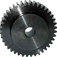 【CAINZ DASH】カタヤマ ピニオンギヤM1.5 歯数12 直径18 歯幅15 穴径8