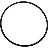 【CAINZ DASH】モリセイ Oリング 4D P−150 (1個入)