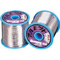 【CAINZ DASH】アルミット KR19‐60A
