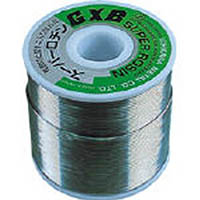 【CAINZ DASH】石川 50GXB(すず50%/鉛50%)−1.2mm−1kg