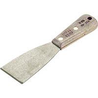 【CAINZ DASH】Ampco パテナイフ硬刃