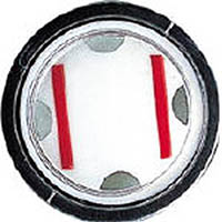 【CAINZ DASH】光宝 オイルポット窓W型
