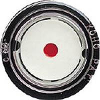 【CAINZ DASH】光宝 オイルポット窓丸型日の丸