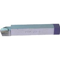 【CAINZ DASH】三和 超硬バイト 33形 10×10×80 P20 P20