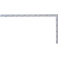 シンワ 厚手広幅 30cm