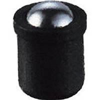 【CAINZ DASH】kipp エンプラケースプランジャー(樹脂ケース・SUSボール)4×5