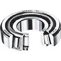 【CAINZ DASH】NTN C テーパーベアリング 内輪径15mm 外輪径35mm 幅11mm