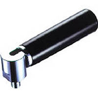 【CAINZ DASH】イマオ エンプラ回転握り(折り曲げ型・オネジ)18×81 M8