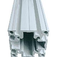 【CAINZ DASH】ヤマト アルミフレームYF−6060−6−2100