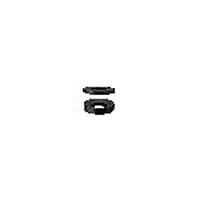 【CAINZ DASH】スーパーツール 球面座金(M10)凸凹1組