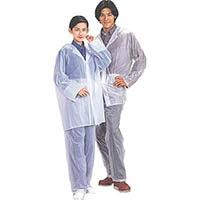 【CAINZ DASH】川西 ポケットスーツ