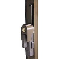 【CAINZ DASH】ヒナカS/S まど守りくん窓の錠