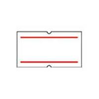 【CAINZ DASH】SATO SP用ベル赤二本100巻入り