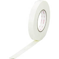 【CAINZ DASH】KGK 発泡体基材両面テープ