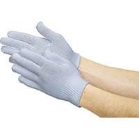 【CAINZ DASH】丸和ケミカル のびのびすべり止手袋