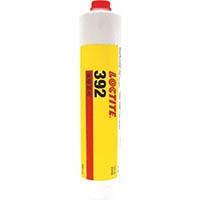 【CAINZ PRO】ロックタイト アクリル系構造用接着剤 392 300ml 392300