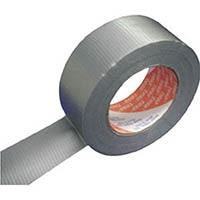 【CAINZ PRO】テサテープ テサ ダクトテープ 4613 48mmx50m 461303448X50