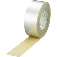 【CAINZ DASH】KGK アルミ箔基材片面テープ