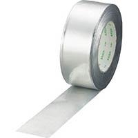 【CAINZ DASH】KGK スーパーアルミテープ