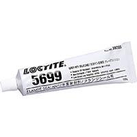 【CAINZ DASH】ロックタイト シリコンフランジシール剤 5699 100g