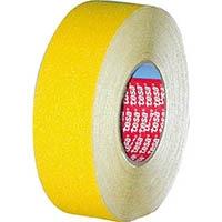 【CAINZ DASH】tesa アンチスリップテープ 黄 50mmx18m