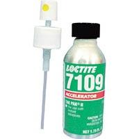 【CAINZ PRO】ロックタイト 硬化促進剤 7109 52ml 710955