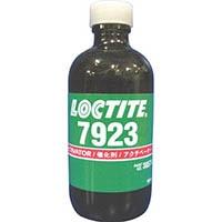 【CAINZ DASH】ロックタイト 硬化促進剤 SF7923 100ml