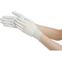 【CAINZ DASH】ショーワ A0520制電ウレタンパーム手袋10双入 Mサイズ