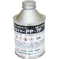 【CAINZ DASH】セメダイン プライマーPP7F 220ml AR−104