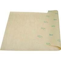 【CAINZ DASH】アドパック 防錆紙(銅・銅合金用シート)CK−6(M)0.9mX0.6m 10枚