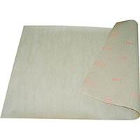 【CAINZ DASH】アドパック 防錆紙(鉄・鉄鋼用シート)GK−7(M)0.9mX0.6m 10枚入