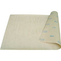 【CAINZ DASH】アドパック 防錆紙(鉄・非鉄共用シート)SK−7(M)0.9mX0.6m 10枚