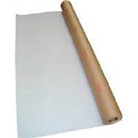【CAINZ DASH】アドパック 防錆紙(長期鉄鋼用ロール)TK−610(M)0.9mX30m巻