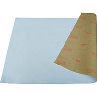 【CAINZ DASH】アドパック 防錆紙(長期鉄鋼用シート)TK−610(M)0.9mX0.6m