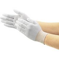 【CAINZ DASH】ショーワ B0601ソアテックトップフィット手袋 Lサイズ