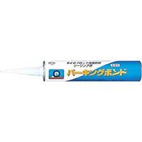 【CAINZ DASH】コニシ パーキングボンド 333ml #46911