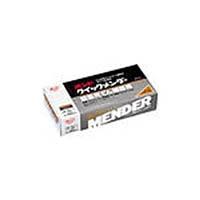 【CAINZ DASH】コニシ ボンドクイックメンダー 500gセット(箱) #45512
